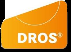 Die DROS®-Schienentherapie
